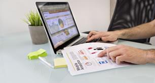 Curso Online Google Analytics